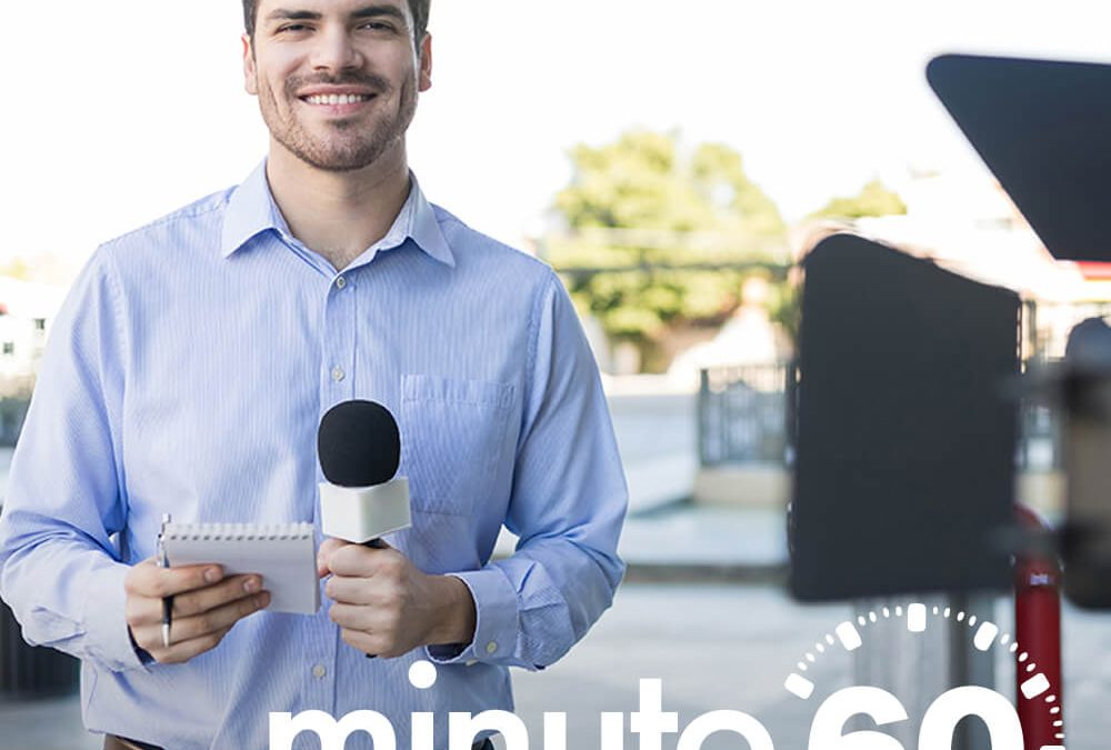 Minuto 60